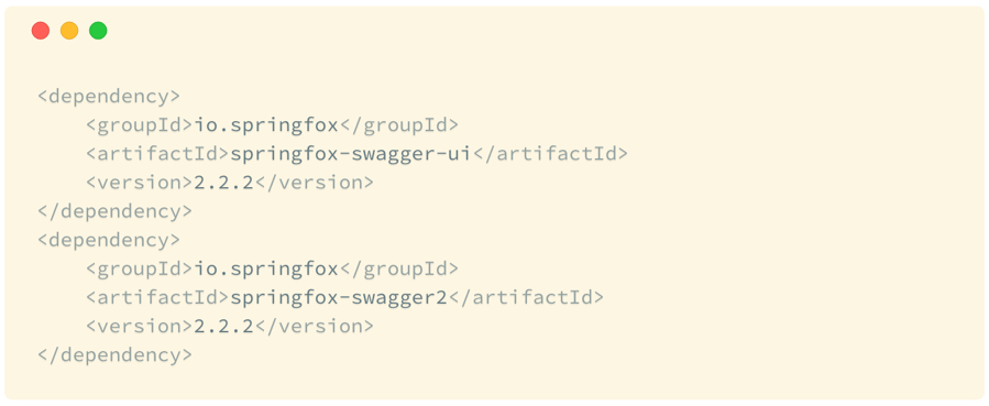 swagger-xml.png