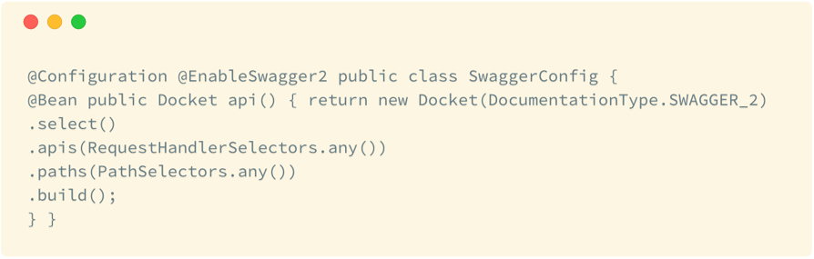 swagger-config.png